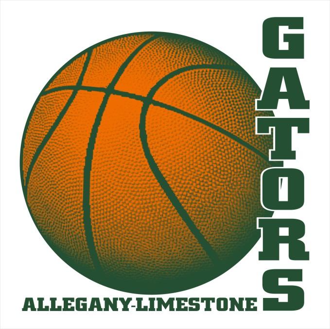 ALCs Lady Gators