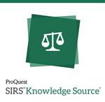 knowledge source