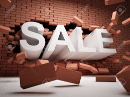 bricksale