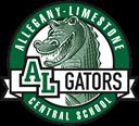 Allegany-Limestone Central School District